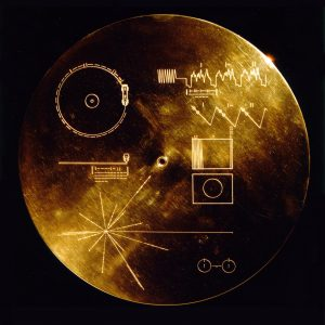 voyager record cover 30251407953 o